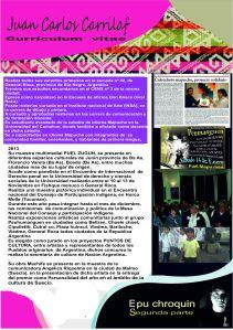 02 curriculum 2