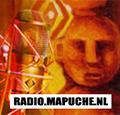 radio.mapuche.nl